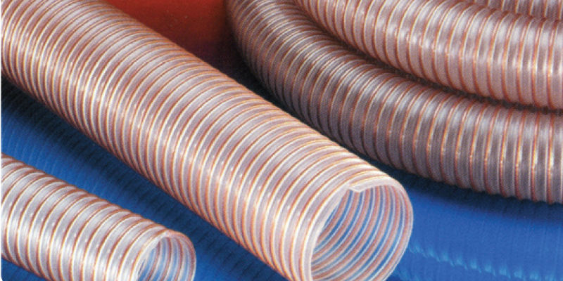 Ezi-Duct - Flexible Ducting Australia
